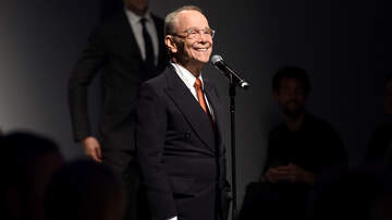 In The Wings - Joel Grey Hopes Yiddish 'Fiddler' Connects People To Their Past