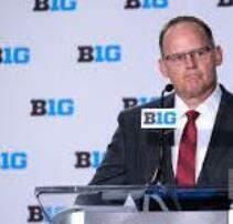 Matt McCoy's Sports - IU Coach Talks Hoosier/Buckeye Match Up