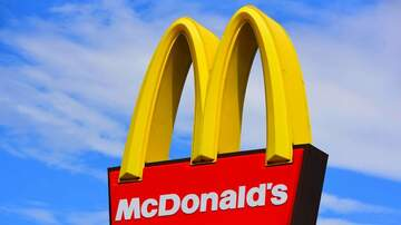 Local News Feed - McDonald's Robbed In Beaumont