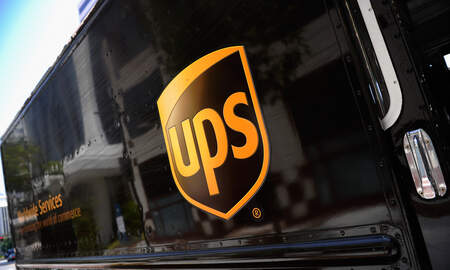 Deanna King - Teenager Accused of Attacking UPS Driver in Irondequoit