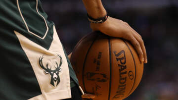 Bucks - Top-seeded Bucks to take on Detroit Pistons in NBA Playoffs
