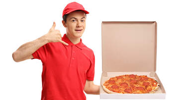 Fritz Blog (57563) - Driver-less Pizza Delivery