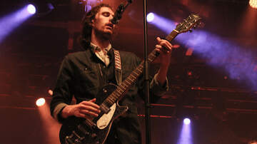 None - Hozier Live at The Fillmore 10/3
