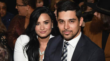 Billy the Kidd - DEMI LOVATO WILMER PLAYING MAJOR ROLE In Keeping Her Sober
