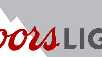 - Join Coors Light and 94HJY at Boneheads Live