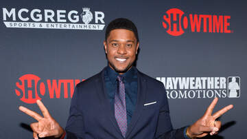 Cappuchino - Pooch Hall's DUI Case Now Involves Children Services