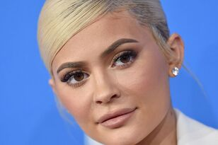 Kylie Jenner Mom-Shamed For What She Put Baby Stormi In