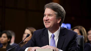 WHYN DayBreak with John Baibak - Kavanaugh Conflict Was Tough But Needed