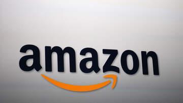 Jared - Amazon Surprises School with $25k in Supplies