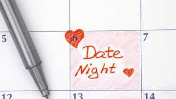 - Listener Rochelle's Boyfriend Doesn't Plan Any Date Nights