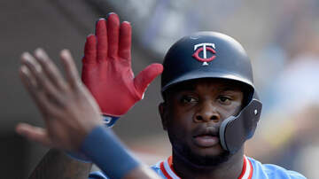 Twins - REPORT: Miguel Sano arrested after running over policeman in D.R.