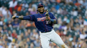 Twins - Twins release statement in regards to Miguel Sano legal situation | KFAN