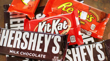 - Where To Get Discounts On Halloween Candy This Year