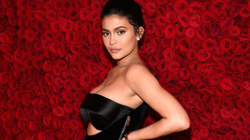 Trending - Kylie Jenner Celebrates Baby Stormi's 8-Month Birthday: See The Photos