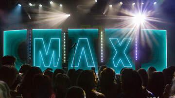 Photos - MAX at Neumos with Nina Nesbitt