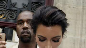 Dolewite - Vivid Entertainment Wants To Sign Kim And Kanye For Sextape!