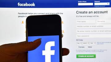 Theresa Lucas - A Facebook Cloning Hoax?