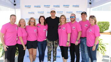 Photos - Russell Dickerson