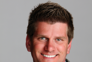 Great Life, Great Career Blog - Great Life, Great Career hosted by Scott Miller