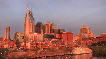 Web Girl - Best Places To Go For A First Date In Nashville