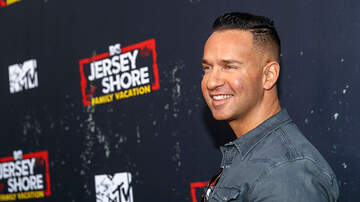 Rufio - 'The Situation' Is Going to Prison