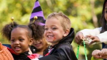 EJs Page - HALLOWEEN EVENTS IN OMAHA