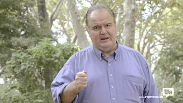 Rockin' Rick (Rick Rider) - Best Political Ad Ever!  (VIDEO)