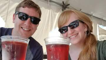 Leah Tyler Blog - There's a PA Ale Trail App?!