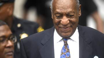 DJ Ready Rob - Bill Cosby Slapped In the Face With A Chicken Patty After Cracking A Joke!!