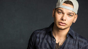 None - Kane Brown - January 19th, 2019 - Lloyd Noble Center