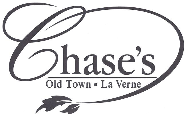 chase's old town la verne
