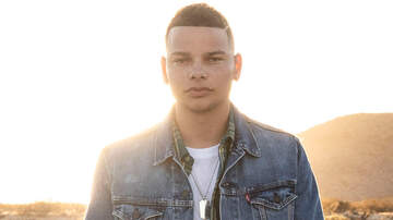 iHeartRadio Live - Kane Brown to Showcase 'Experiment' at Exclusive NYC Show: How To Stream