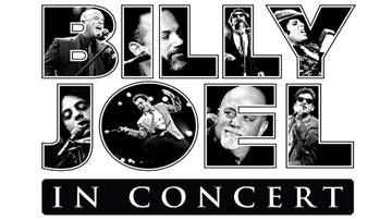 Contest Rules - Billy Joel Facebook Contest Rules
