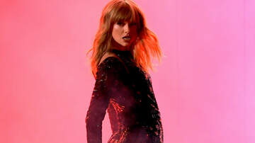 Entertainment News - Taylor Swift Signs New Record Deal With Universal Music Group