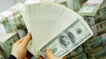 CK - California is holding $770 million in unclaimed cash...Search For Yourself