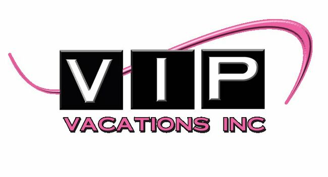 vip vacations inc