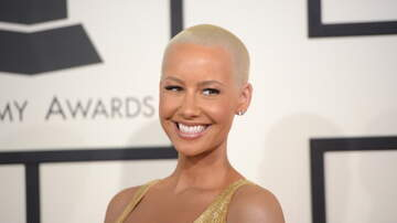 Papa Keith - Amber Rose Cancels Her 2019 Slut Walk