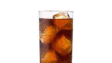 Savio On Air - Cinnamon Coke Is A Thing!