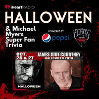 How well do you know your Halloween & Michael Myers trivia?