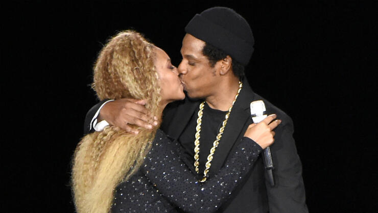 beyonce-jay-z-on-the-run