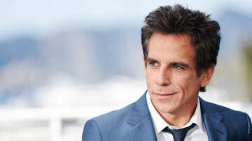 Trending - Ben Stiller's Band Is Releasing Music For the First Time in 36 Years