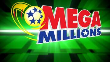 Simon Conway - Mega Millions jumps to $868M - is this the moment you choose to jump in?