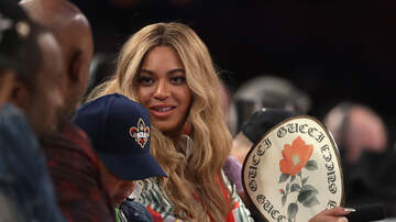 Stormy - Beyonce finally accepts her Dad again