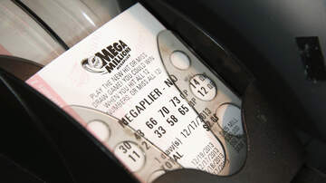 Gary Cee - Can Mega Millions winners remain anonymous?