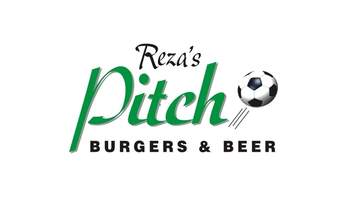 Joey Dee - Reza's Pitch Returning to Bismarck