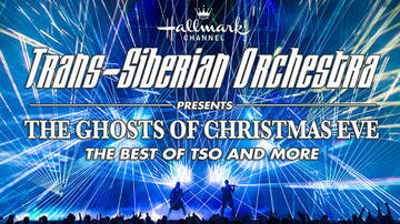 None - Trans-Siberian Orchestra at the Spokane Arena