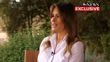 Politics - First Lady Claims She Is One Of The Most Bullied People In The World