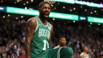 - Vegas Gives Boston Celtics 5-1 Championship Odds