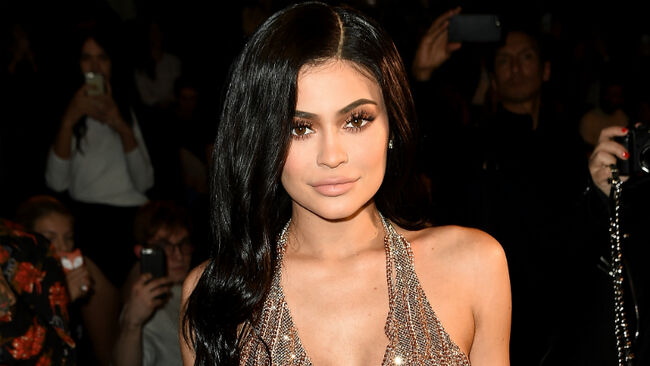 kylie-jenner-name-stormi
