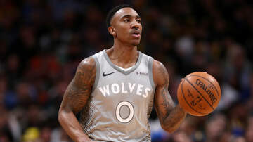 Wolves - Jeff Teague Tweets out saying there was no players-only meeting